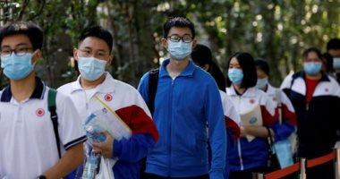 كوريا الجنوبية تسجل 34 إصابة جديدة بفيروس كورونا