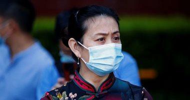 الصين تحذر من عدوى أشد فتكا من كورونا فى كازخستان والأخيرة تعلق