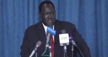وفدا الحكومة السودانية ومسار دارفور يواصلان التفاوض حول الترتيبات الأمنية