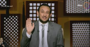 رمضان عبد المعز: كنت اعرف الفريق العصار معرفة شخصية وأشهد له بطيبة القلب.. فيديو