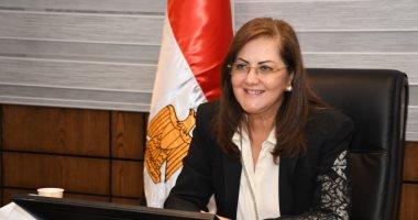 وزيرة التخطيط: 14٪ من موازنة الدولة العامة مخصصة مباشرة لدعم المرأة