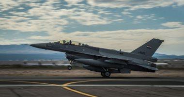 أعضاء في الكونجرس يطالبون بإخراج تركيا من برنامج طائرات إف 35