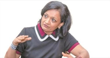 رئيسة بعثة صندوق النقد: الإصلاحات الاقتصادية خففت تأثير كورونا على مصر
