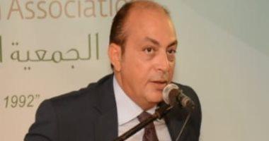 وزير التموين يعرض فرص استثمارية جديدة فى ندوة «المصرية اللبنانية».. الأحد المقبل