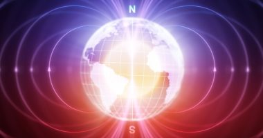 """ابتكار مغناطيس من مواد """"غير مغناطيسية"""" يمكن الاستفادة منه وقت الحاجة"""