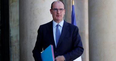 رئيس وزراء فرنسا: تدابير صارمة فى حال حدوث موجة ثانية من وباء كورونا