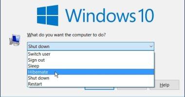 تقرير: نظام تشغيل ويندوز 10 يفقد ميزة الجدول الزمنى