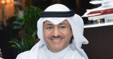 الراى أمر بضبط وإحضار نجل رئيس الوزراء الكويتي السابق اليوم السابع
