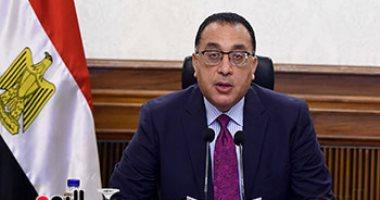 الحكومة: استثمارات بـ82 مليون جنيه فى 11 قرية بأسوان ضمن مبادرة حياة كريمة