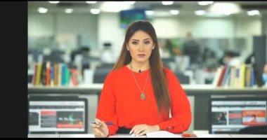 """موجز """"اليوم السابع"""".. الصحة تعلن مصر آمنة تماما من عدوى الطاعون"""