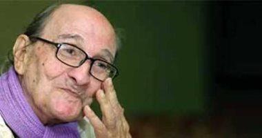 المخرج حسن عبد السلام أول من قدم الكوميديا الموسيقية فى مصر.. ذكرى وفاته