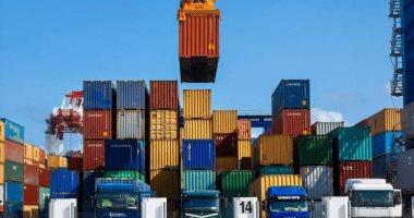 التمثيل التجارى: التوسع فى التسوق الإلكترونى شرط زيادة التصدير للصين