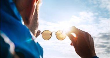 دراسة: مستوى الأشعة البنفسجية للشمس يرتبط بقلة وفيات كورونا