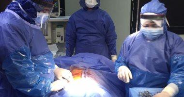 تعرف على التأمين من المسئولية المهنية للطبيب والجراح فى مصر