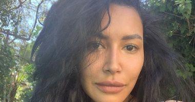 شاهد آخر صورة لنايا ريفيرا قبل اختفائها