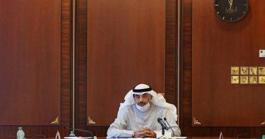 الكويت: نتخذ خطوات جادة لتجفيف منابع الفساد