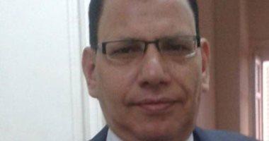 خبير تأمين: إنشاء جدول حياة اكتوارى مصرى خطوة أساسية لتطوير قطاع التأمين
