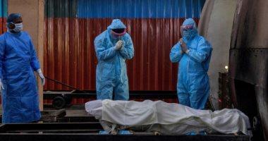 تركيا: 20 وفاة و992 إصابة جديدة بكورونا