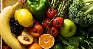 أسعار الخضروات اليوم بسوق العبور..  الخيار بـ3 جنيهات والكوسة بـ2 جنيه
