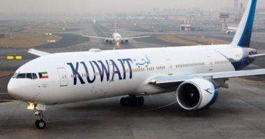 الخطوط الجوية الكويتية تستأنف رحلاتها إلى دبى 1 أغسطس