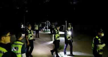 بمئات من رجال الشرطة والكلاب والطائرات المسيّرة.. رحلة البحث عن رئيس بلدية سول
