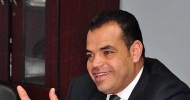 """""""الإعلاميين"""":الإخوان أثبتت إفلاسها اليوم أمام العالم ووعى المصريين أسقط مخططاتها"""