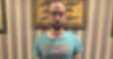 ضبط طالب جامعة متهم بسحل كلب بسيارة حتى الموت بالاسكندرية