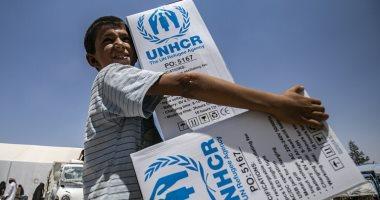 الأمم المتحدة تدعو لزيادة توريدات المساعدات الإنسانية إلى سوريا