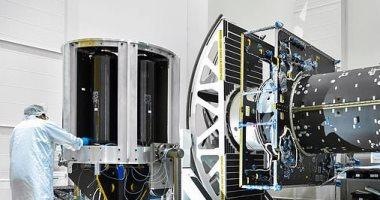 ناسا تبدأ فى إنشاء مركبة فضاء لاستكشاف كوكب غنى بالمعادن (صور)