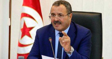 تونس تعلن خلوها تماما من فيروس كورونا