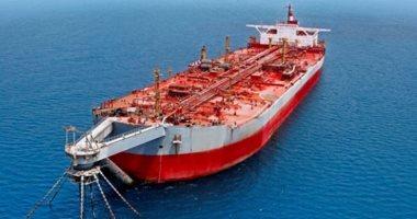برنامج الأمم المتحدة للبيئة: نعمل لإيجاد حلول سريعة بشأن خزان النفط فى اليمن