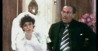 الذكرى الـ40 لسك على بناتك.. سناء يونس: المهندس كان يقرأ القرآن قبل العمل