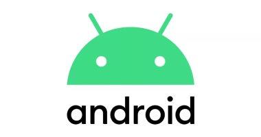 إيه الفرق بين Android One وAndroid Go وما يميز كل منهما عن الآخر