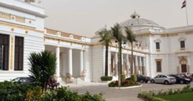 لجنة تلقى أوراق المرشحين تستقبل 17 طلبا لخوض انتخابات الشيوخ في المنيا