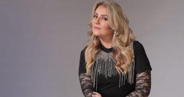 السعودية نيوز |                                              رانيا محمود ياسين تتعرض لوعكة صحية: عندى القولون وارتجاع فى المرىء