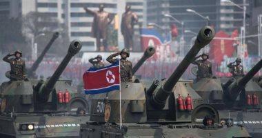 كوريا الشمالية تدين فرض بريطانيا عقوبات على منظمتين لصلتهما بمعسكرات اعتقال