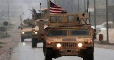 """رئيس الأركان الأمريكى يؤكد أن التواجد بأفغانستان لم يحقق سوى """"القليل من النجاح"""""""