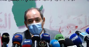الجزائر: نعمل مع دول الجوار للوصول إلى مخرج لاستعادة استقرار ليبيا