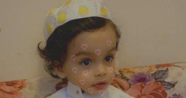 وفاة رضيع بعد انكسار إبرة مسحة كورونا بأنفه فى مستشفى بالسعودية