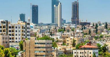 الأردن والاتحاد الأوروبى يبحثان آلية تطوير العملية السياسية والديمقراطية