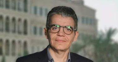 محلل سياسى لبنانى يطالب القوى السياسية بتسهيل مهمة الحريرى فى تشكيل الحكومة