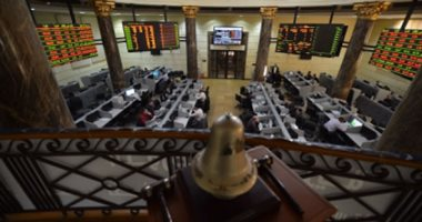أسعار الأسهم بالبورصة المصرية اليوم الأحد 10-1-2021