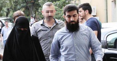 أبو حنظلة المتهم بتفجيرات تركيا يفضح النظام: الدولة اتهمتنا لتتستر على الحقيقية