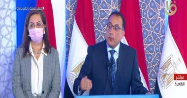 رئيس الوزراء: الحكومة أطلقت مبادرات عديدة لدعم قطاع السياحة خلال أزمة كورونا