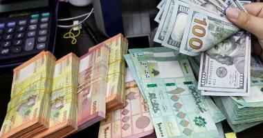 استقرار سعر الدولار اليوم الجمعة مقابل الجنيه المصرى