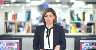 موجز أخبار المحافظات.. لماذا يموت الشباب فى شاطئ النخيل بالإسكندرية؟.. فيديو