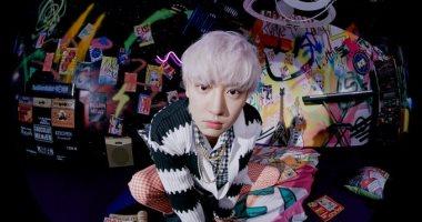 الفرقة الكورية Exo-SC تسيطر على التريند تزامنا مع إطلاق ألبومها الأول #1BillionViews