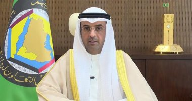 أمين عام مجلس التعاون يبحث مع رئيس وزراء اليمن آخر المستجدات