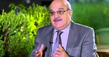 """وفاة الفنان العراقى مهدى الحسينى أحد أبطال """"فرقة ناجى عطالله"""" متأثرا بإصابته بكورونا"""