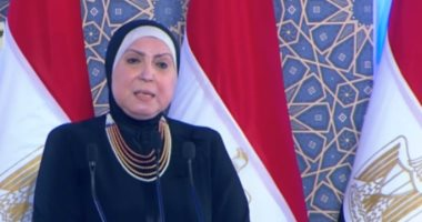 أخبار مصر اليوم .. الصناعة: نبحث برامج تمويل لتحويل السيارات للغاز الطبيعى بفائدة صفرية